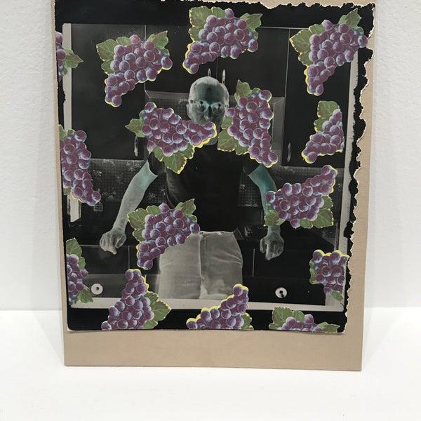 Photo prise au Bruce Silverstein Gallery par Eva W. le4/8/2017