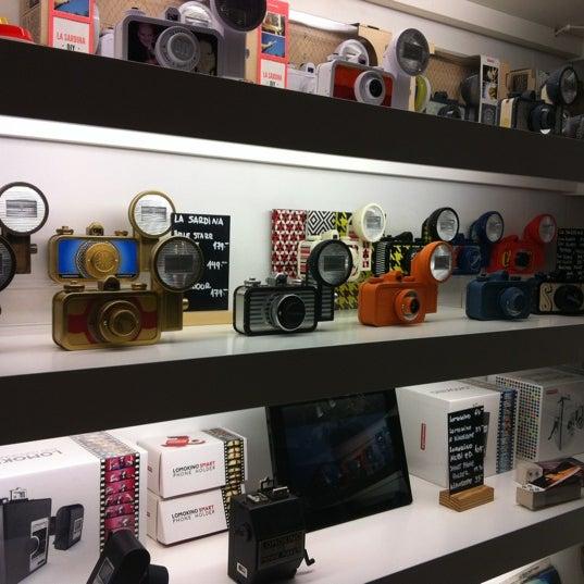 магазин фототехники в рейкьявике керро знаменитый