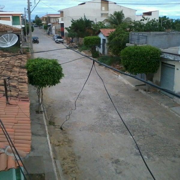 Ibipitanga Bahia fonte: fastly.4sqi.net