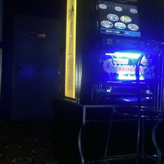 Ойын автоматы Crazy жеміс қызанақ