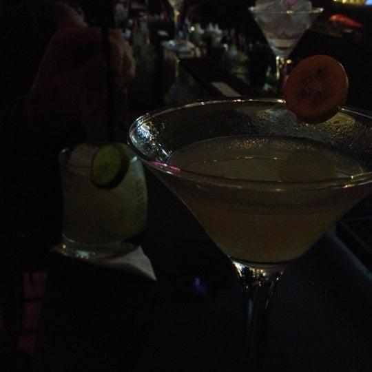 9/28/2012にMariana R.がAbsolut Innで撮った写真