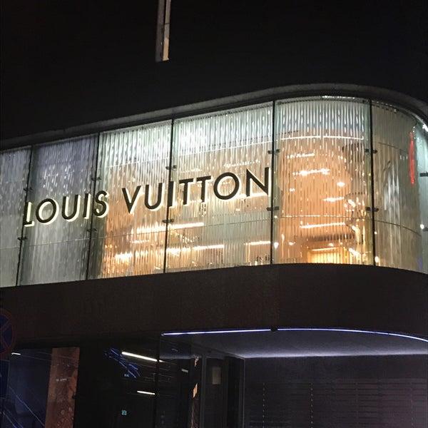0647a9be9d3d Louis Vuitton - Śródmieście Południowe - Варшава, Мазовецкое воеводство