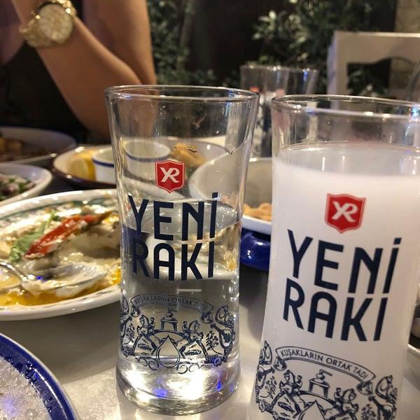 6/27/2019 tarihinde Pınar I.ziyaretçi tarafından Salonika 1881'de çekilen fotoğraf