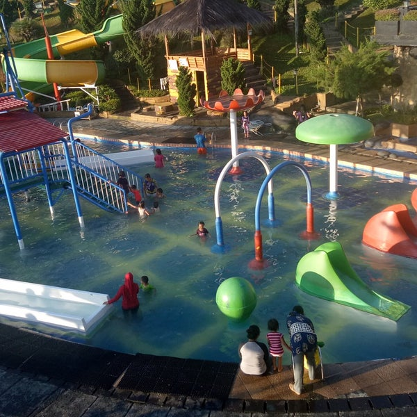 photos at darajat pass water park 12 tips rh foursquare com