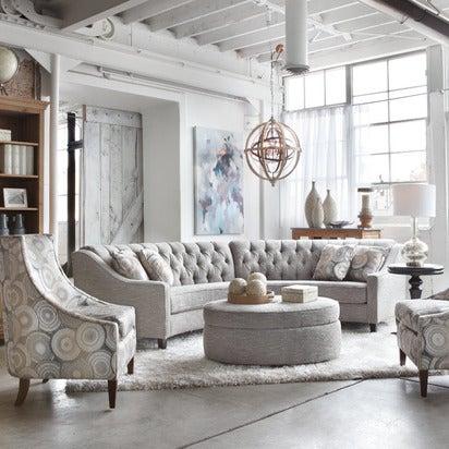Furniture Row 1 Tip