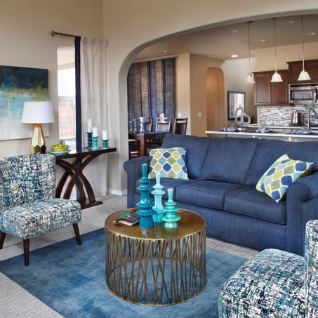 Remarkable Sofa Mart 4116 Conestoga Dr Suite Sm Interior Design Ideas Clesiryabchikinfo
