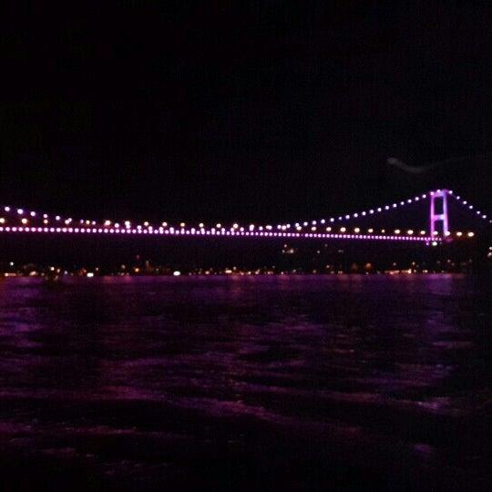 7/5/2015 tarihinde Kemal C.ziyaretçi tarafından Seyr-ü Sefa Teknesi | İstanbul Tekne Kiralama & Teknede Düğün'de çekilen fotoğraf