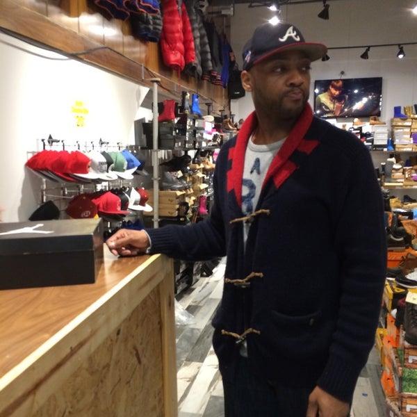 Mr Joe Garment District New York Ny