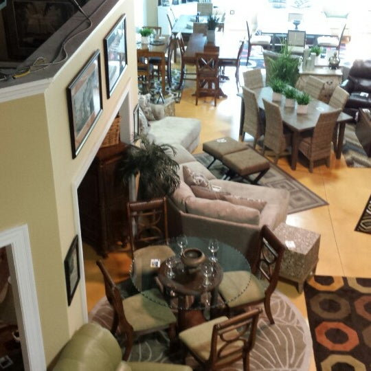 Beau Photo Taken At My Rooms Furniture Gallery By Scott B. On 7/2/