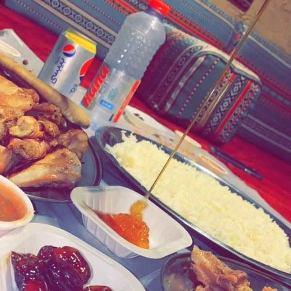 مطبخ الحوش حوش بقشان سابقا الصفا 7 Tips From 246 Visitors