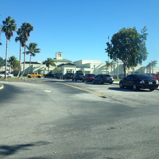Photos At Jack D Gordon Elementary School Elementary School In Miami