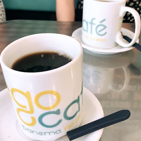 Снимок сделан в Gringo Café пользователем Iasmin T. 2/6/2021