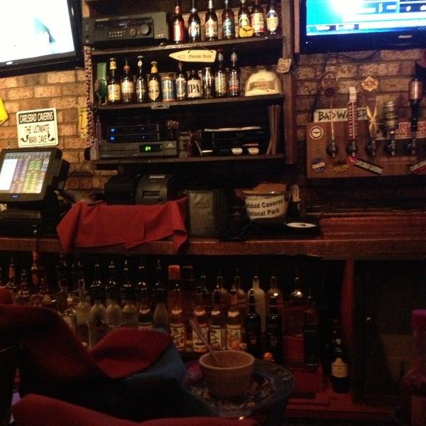 5/1/2013にLauren💩👍😯 N.がCarlsbad Tavernで撮った写真