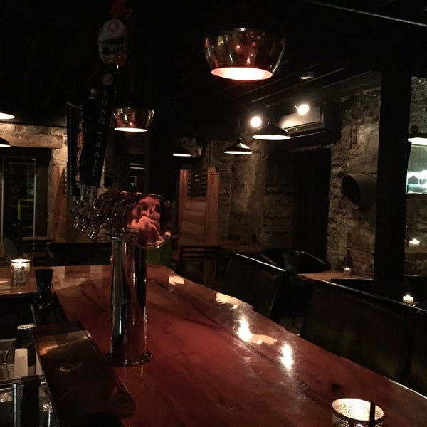 Photos At Glass Wine Bar Kitchen Hawley Pa