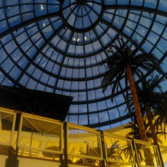 12/1/2012에 Arthur M.님이 Shopping Iguatemi에서 찍은 사진