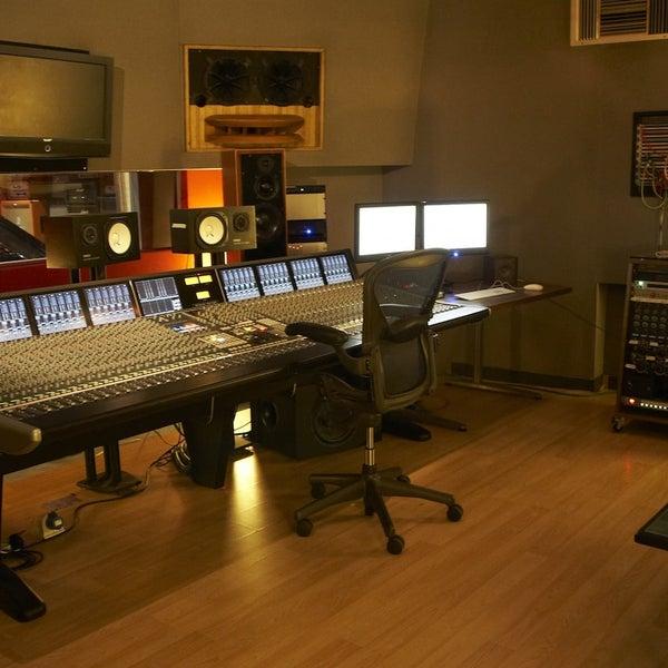 Создание сайтов студия лондон сайт первая строительная компания краснодар
