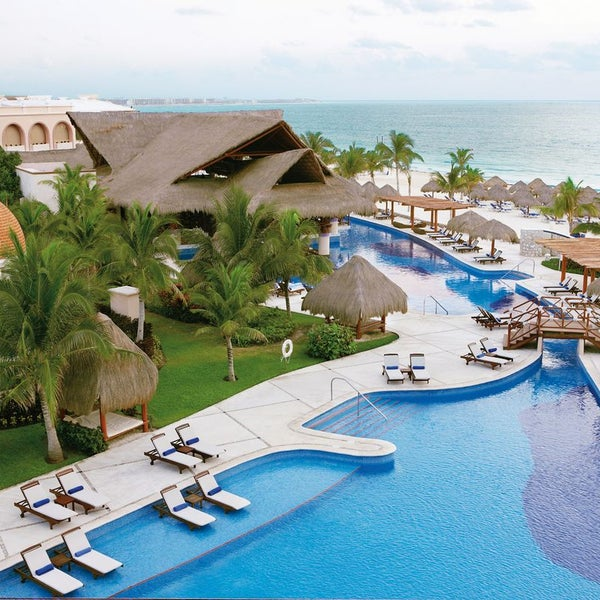 Best Riviera Maya All Inclusive Travel Agents: 35 Tips From 1292 Visitors