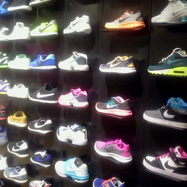 newest d43ee 3ae47 Nike Shop - Buceo - Montevideo, Montevideo