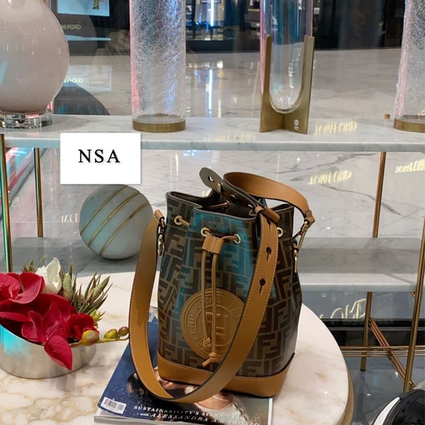 looking for some nsa in dubai