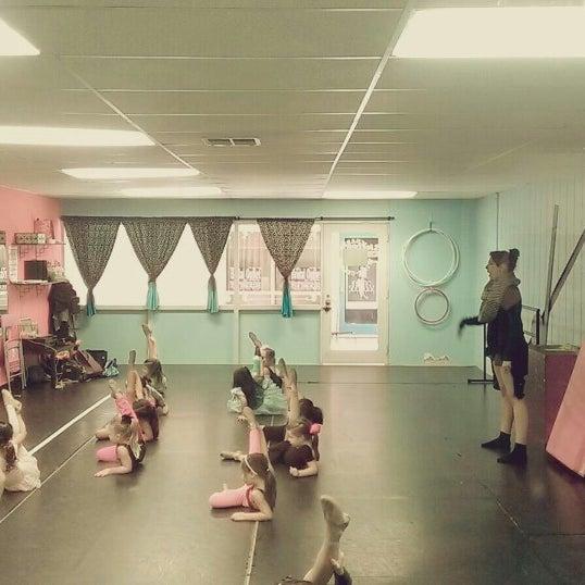 Photos at Orange County Performing Arts Academy (OCPAA