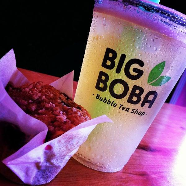 www.big bobas Reife Analsex com