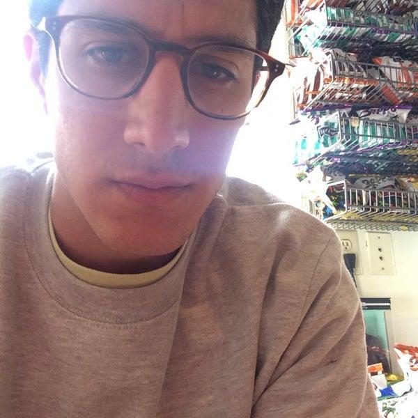 รูปภาพถ่ายที่ Fricano's Deli & Catering โดย Alfonso R. เมื่อ 3/19/2014