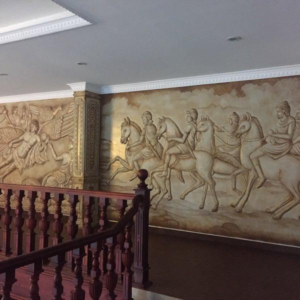Photos at Centauria Tourist Hotel - Hotel in Embilipitiya