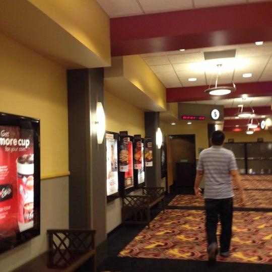 Photos At Amc Santa Anita 16 Movie Theater In Arcadia