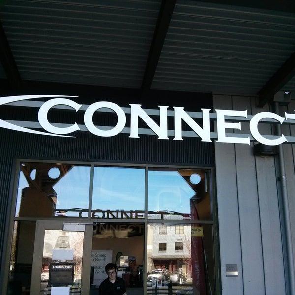 Photos at Comcast Xfinity Bellingham - Bellingham, WA
