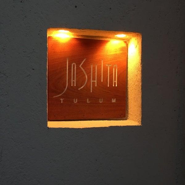 2/15/2017にChiがJashita Tulumで撮った写真