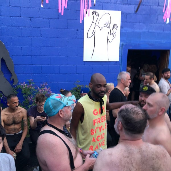 Gay dating service in creve coeur