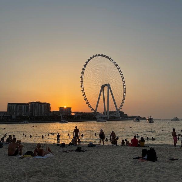 6/10/2021にDx 2.がThe Beachで撮った写真