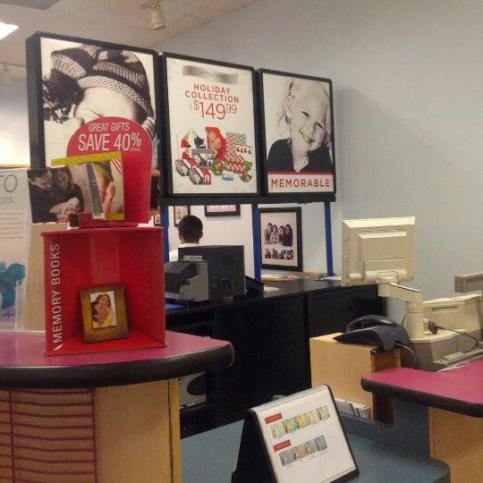 Sears Portrait Studio (Now Closed) - Furniture / Home Store