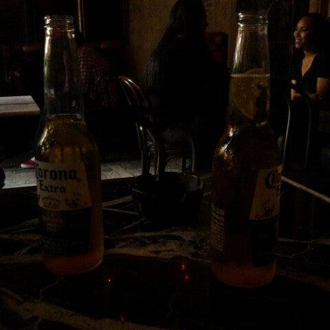 5/24/2013에 Yaster M.님이 Salvage Bar & Lounge에서 찍은 사진