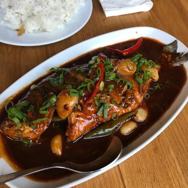 Pleasant Photos At Peking Duck House Chinese Restaurant In Lev Hair Download Free Architecture Designs Scobabritishbridgeorg
