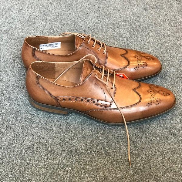Schuhe in Karlsruhe, dielmann