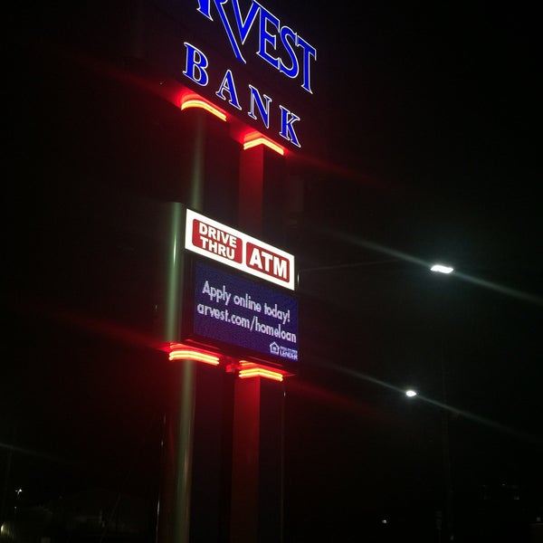 Arvest Bank Online