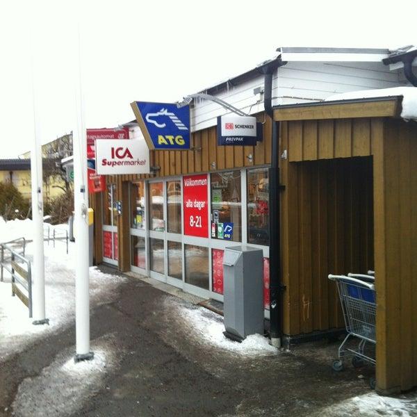 dating sweden östra husby