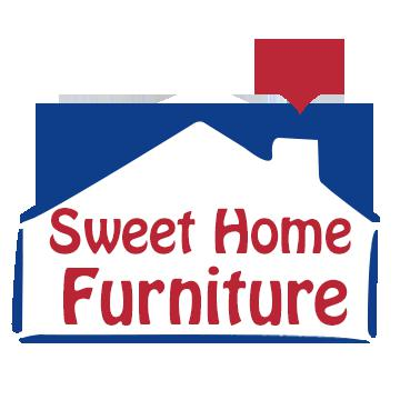 Sweet Home Furniture Furniture Home Store In Framingham