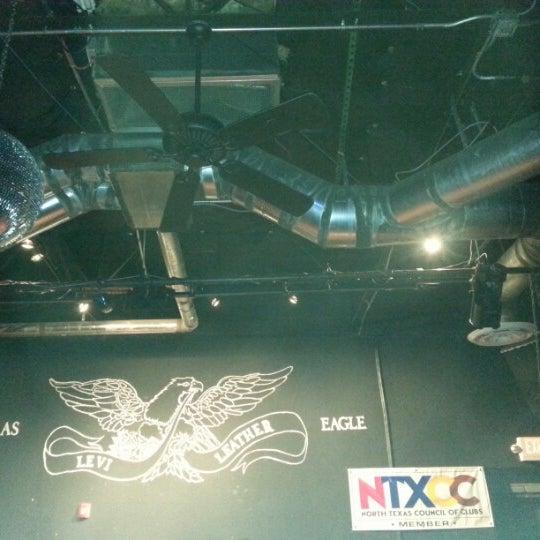 Foto diambil di Dallas Eagle oleh CowboySeth F. pada 11/18/2012
