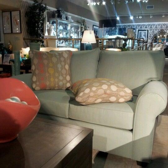 Kane S Furniture 2 Tips From 268 Visitors, Kanes Furniture Com