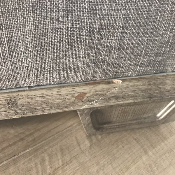 The Dump Furniture Store Tempe Arizona: New Reviews On Furniture
