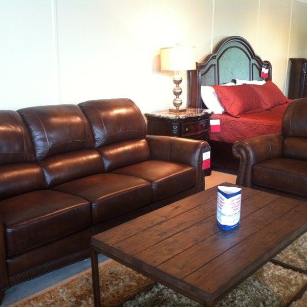 Cleo S Furniture Home, Cleo S Furniture Little Rock
