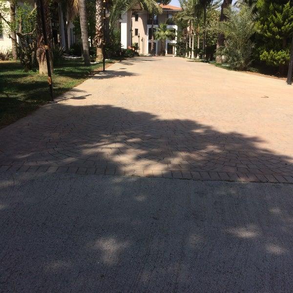 5/17/2019에 Mustafa K.님이 Şah Inn Paradise에서 찍은 사진