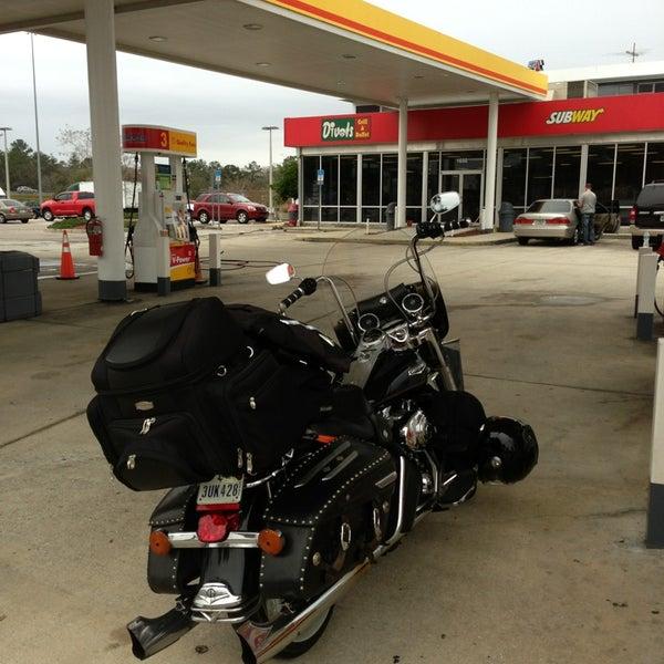 Ta Truck Service >> Photos At Ta Truck Service Jacksonville Fl