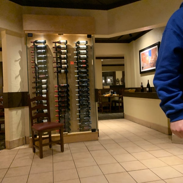 Photos At Olive Garden 11 Tips From 911 Visitors