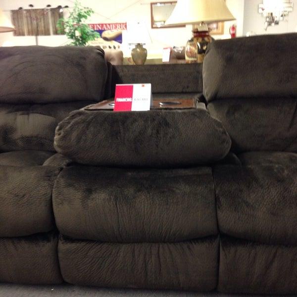 Usa Furniture Bedding, Usa Furniture Dubuque