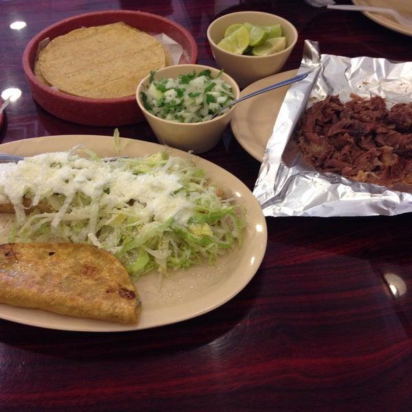 Снимок сделан в Aqui es Texcoco пользователем Raphael P. 2/8/2015