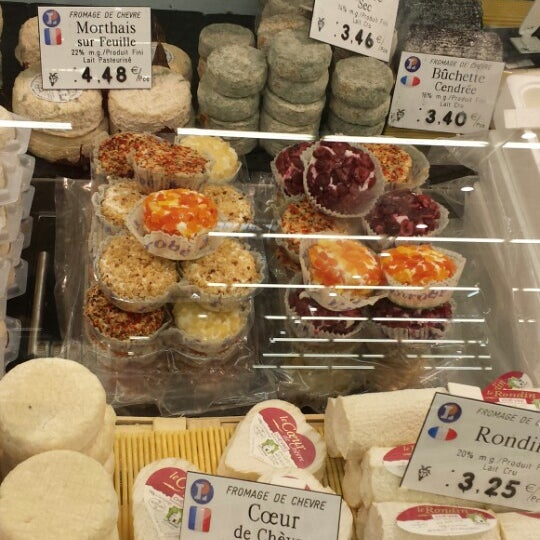 Photos at E  Leclerc - Shopping Mall in Saint-Malo