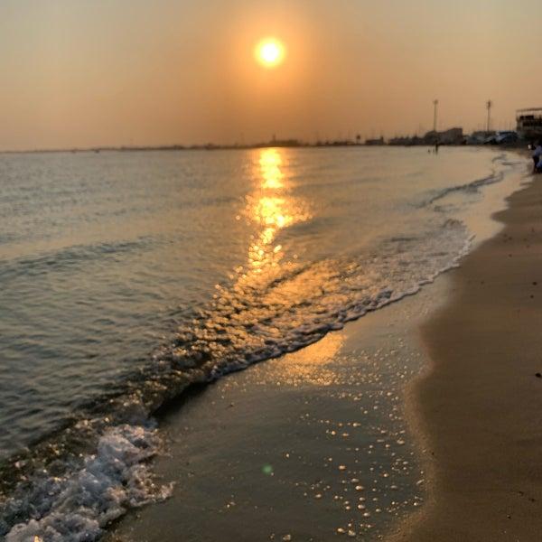 Sadaf Beach شاطئ الصدفه 6 Tips From 332 Visitors